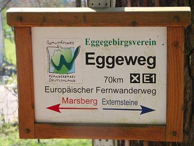 http://www.norbert-siemer.de/large/eggeweg/eggeweg.jpg