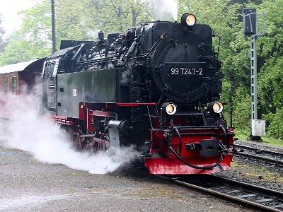 http://www.norbert-siemer.de/large/hexenstieg/Img_1373.jpg
