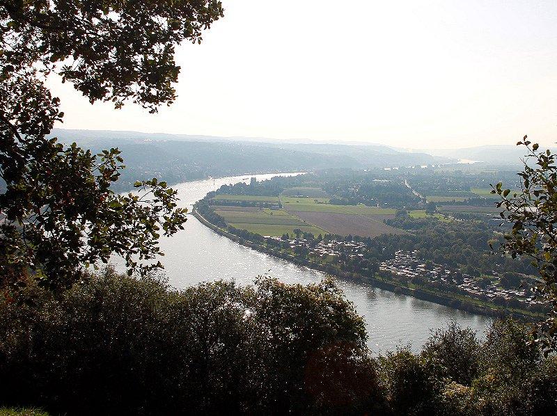http://www.norbert-siemer.de/large/rheinsteig/Img_5027.jpg