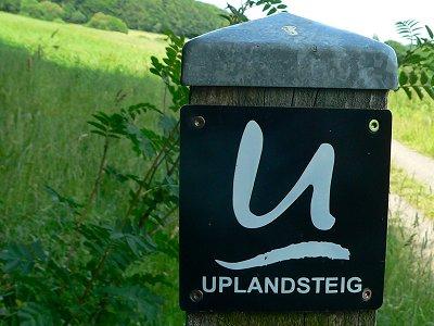http://www.norbert-siemer.de/large/upland/P1330182.jpg