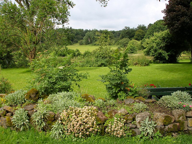 http://www.norbert-siemer.de/large/westerwald/Img_0301.jpg