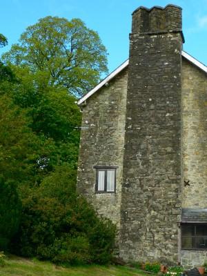 abbey01.jpg