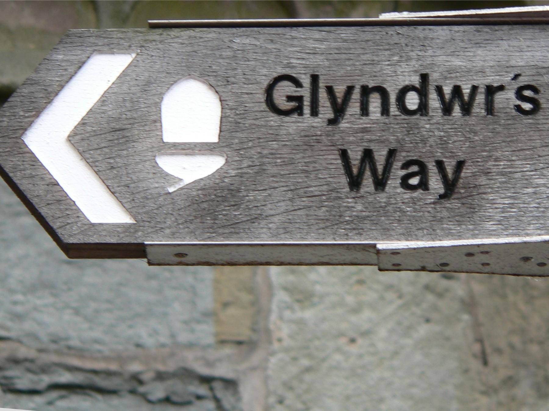 glyndwr02.jpg