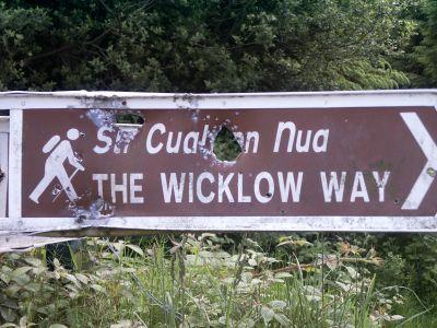 wicklow0027.jpg